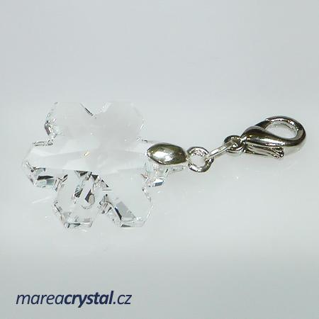 Swarovski ELEMENTS SnowFlak 20mm