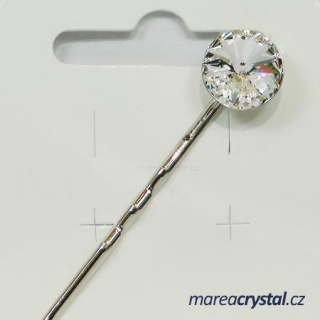 Sponka Swarovski ELEMENTS Rivoli